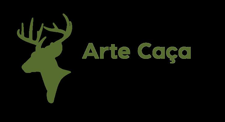 Arte Caça
